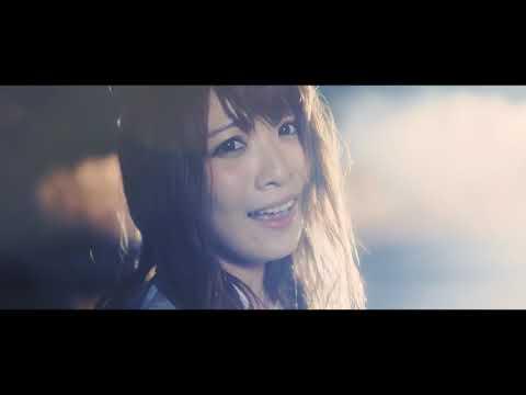 May'n『You』 Music Video(2chorus.ver)_TVアニメ「魔法使いの嫁」新オープニングテーマ