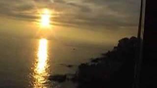 Schumann Mondnacht