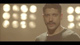 Windsong Farhan Akhtar promo.. by faisal miya photuwale (Photuwala