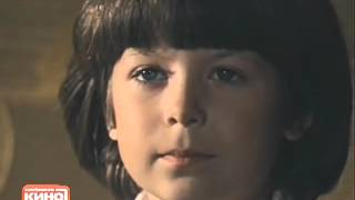 Никто не заменит тебя (1982) фильм смотреть онлайн
