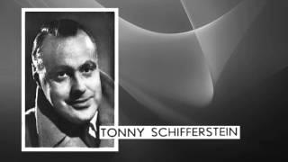 Tonny Schifferstein - Intercontinental piano missiles ( 2 ) ( 1960 )