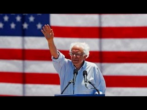 Sanders purchases new 600k summer home