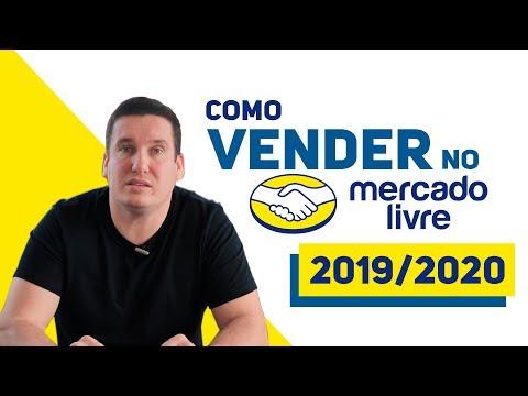 como-comeÇar-a-vender-no-mercado-livre-2019/2020!-aula-01-de-04