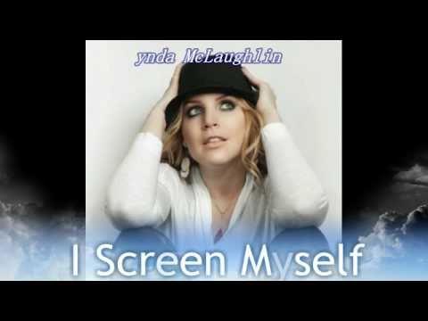 I Screen Myself (TSA Parody) by Lynda McLaughlin
