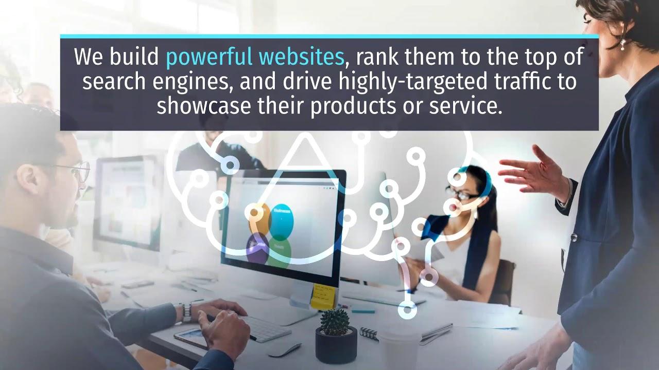 Internet Marketing Agency In Naples FL | Call - 2397430465 ...