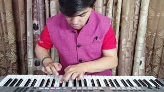 Aashiq Surrender Hua | Badrinath Ki Dulhania