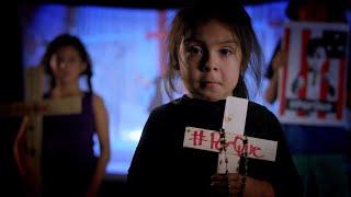 POR QUE - FAMILIAS SEPARADAS (Video Musical) - Varios Artistas