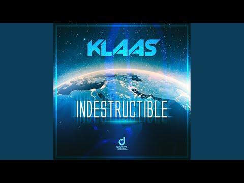 Indestructible (Extended Mix)