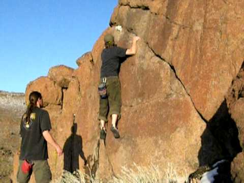 Traverse At Deadhorse Boulders Damonte Reno Nv Youtube