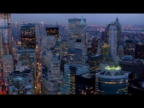 Paquete turístico y viaje a Nueva York