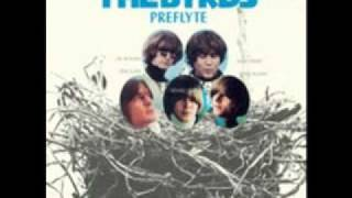 Watch Byrds For Me Again video