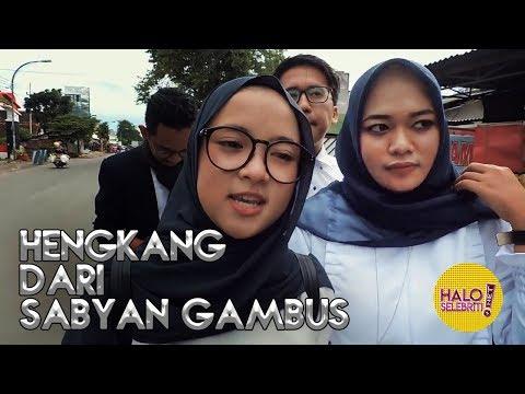 Penjelasan Nissa Dan Tubagus Sabyan Atas Hengkangnya Anisa Rahman | Halo Selebriti
