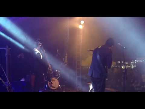 São Lourenço Jazz e Blues  - Julio Bittencourt Trio