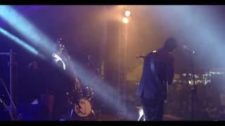 Baixar São Lourenço Jazz e Blues 2017 - Julio Bittencourt Trio