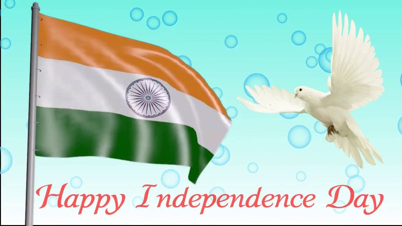 independence day india 15 aug urdu Pakistan's independence day, which is annually held on august 14, celebrates the country's independence from the british rule on that date in 1947 this day is an occasion to promote patriotism and national unity.
