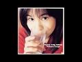 2色だけのパレット-Album Mix--丹下桜