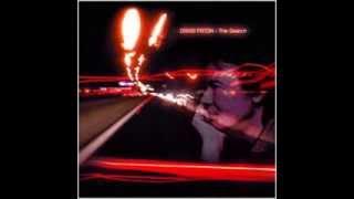 David Paton (Pilot)- No Ties No Strings