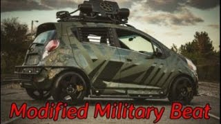 10 crayz modified chevrolet beat in india