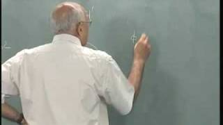 Lecture - 30 Quantum Physics