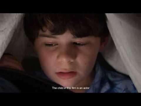 Ed Piercy - The Children