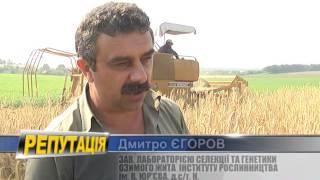 Yuryeva Kazahi Фильм
