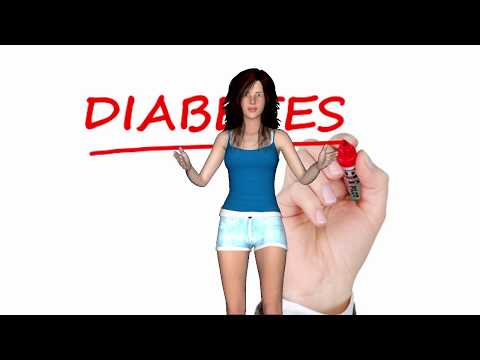 diabetes-...is-it-preventable-?-healthy-lifestyle-new-zealand