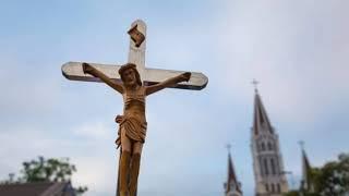 Hồng Ân 10 Năm Linh Mục Cha Giuse Nguyễn Công Hoàng GX: Mẹ Thiên Chúa