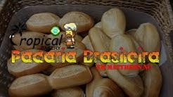 Tropical Bakery Brazilian Cafe em Matthews NC