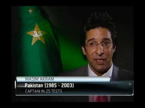 Imran Khan - One of the Greatest allrounders in Cricket. Part 1 Travel Video