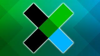 Интеpнетээp мөнгө олох аpгын тухай хичээл Neobux