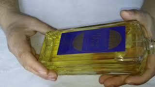 Rêve D'or Losyon 423 ML