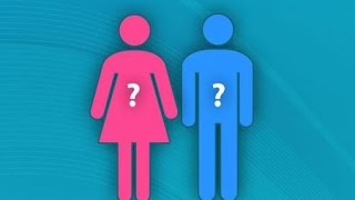 How can I tell if my partner has an STI?