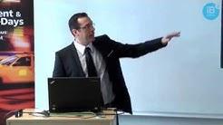 FOREX – Zeitzonen, Handelszeiten und Einflussfaktoren