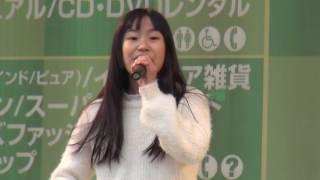 2016/12/17 13時~ 第20回 キッズボーカルコンテスト FINAL 中高生の部 ...