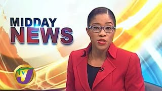 TVJ Midday News: Controversy Over Mike Pompeo Visit - January 22 2020