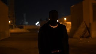 Young ft. Miggz Murda - Blacked Out (Official Video)