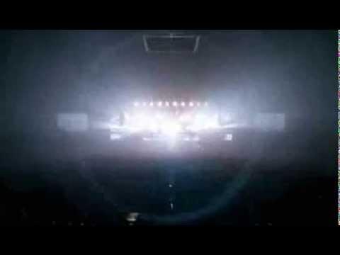 One Ok Rock Yokohama Arena (Koi no Aibou Kokoro no Cupid) + eng sub