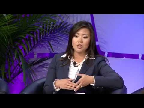 Education and Mentorship Panel
