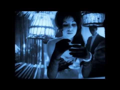 "Bahama Soul Club ""AY JONA"" - Trailer for THE CUBAN TAPES"