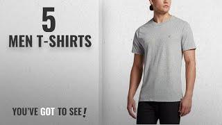 Hurley T-Shirts [ Winter 2018 ] | New & Popular 2018