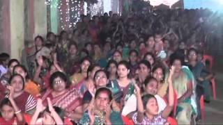 Heena Singh   Maiya dene wali hai