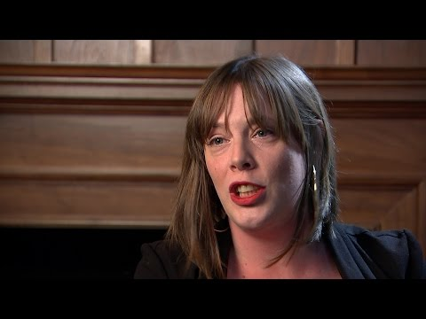 Jess Phillips on sexual assaults and Cologne attacks