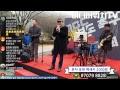 [미디어워치 TV] 상암동 MBC 앞 'PD수첩 교육집회'