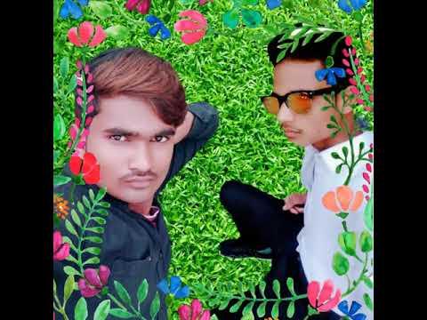 Dj Syari Aleem Chaudhary