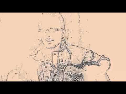Kalo megh jomeche akashe by Firoz mahmud Razon