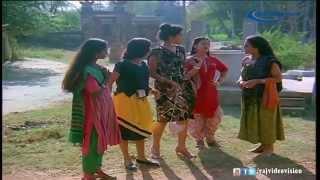 Raaja Raajathan (1989) Tamil Movie