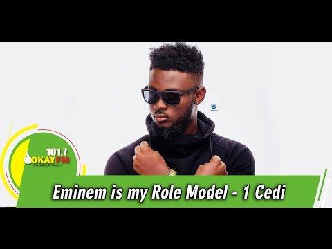 eminem-is-my-role-model---1-cedi