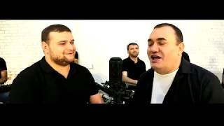 Download Hovhannes &Gegham  Vardanyans Mp3 and Videos