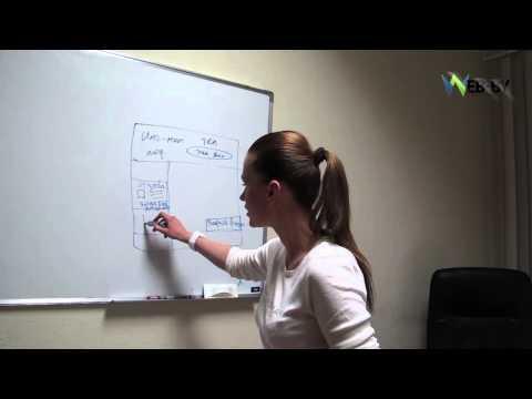 видео: Как сделать продающий сайт. Уловки и точки захвата для увеличения количества звонков