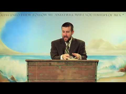 The Woman In Revelation 12: Why It's Not Mary